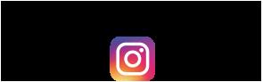 YUTALANA'S Instagram